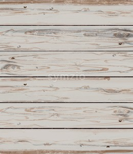 Wood texture Vector watercolor. Rustic vintage template material Stock Vector